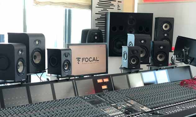 focal-news-2018