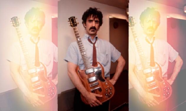 Frank_Zappa_SG.jpg