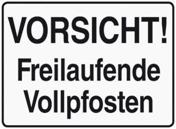 Freilaufende_Vollpfosten.jpg