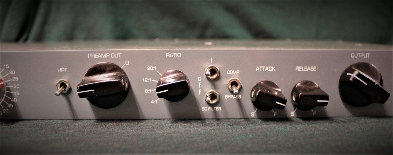 Front 3 Compressor.jpg