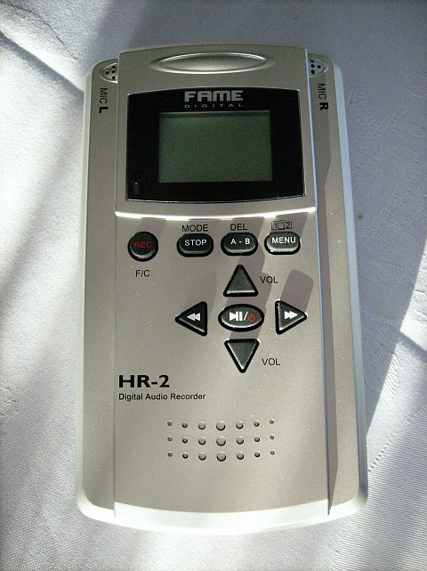 87669d1224621307-review-handheld-digialrecorder-fame-hr-2-swissonic-mdr-2-img-stage-line-dpr2000-full.jpg