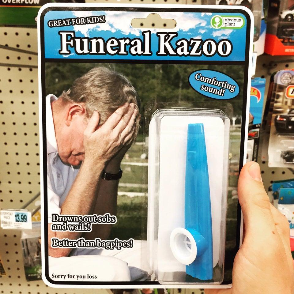 Funeral Kazoo.jpg