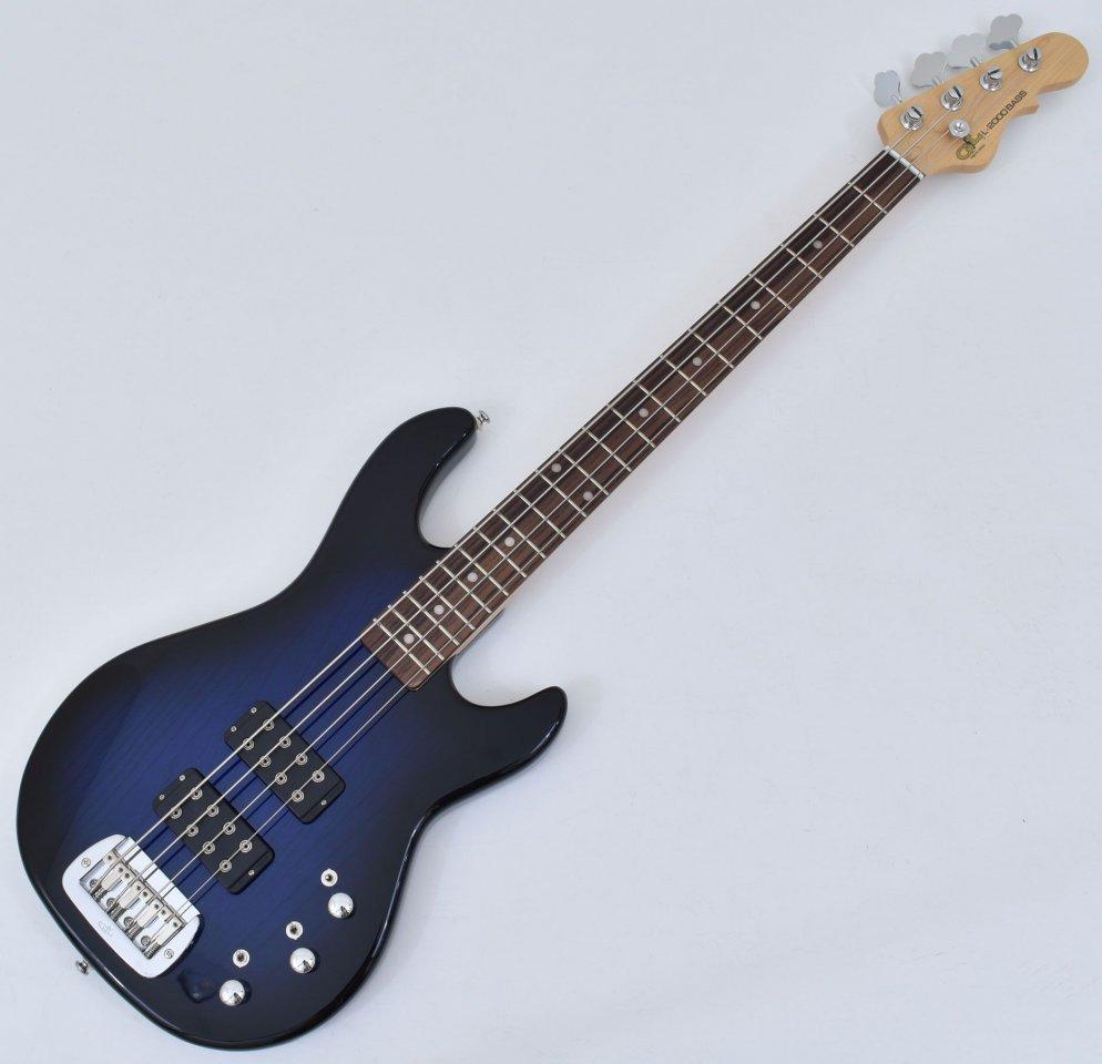 g-l-tribute-l-2000-bass-in-blueburst-with-rosewood-fingerboard-demo-sku-number-ti-l20-rw-blb-b.jpg