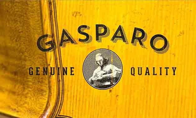 gasparo-kontrabass-vienna-wien-review.jpg