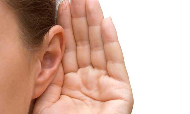 Tipps zur Gehörbildung