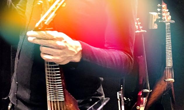 Musiker-Board - Das größte Musiker-Forum in deutscher Sprache