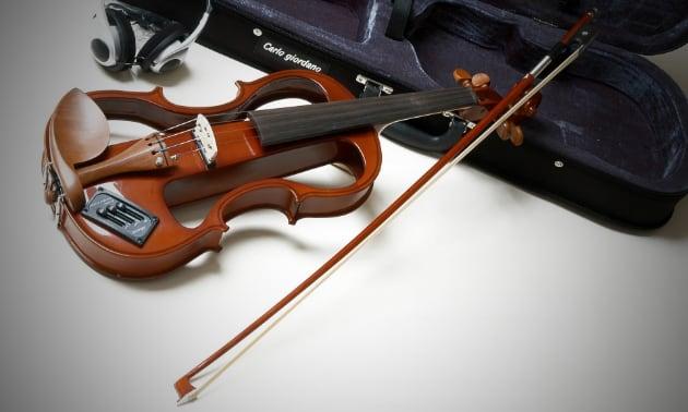 GeiGit-Geige01.jpg