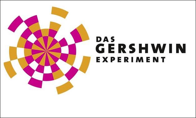 Das Gershwin Experiment