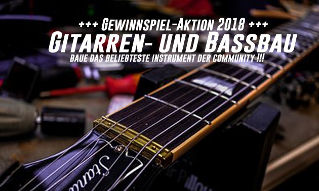 gitarren-und-bassbau-gewinnspiel-2018