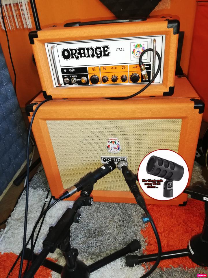 Gewinnspiel Orange AMp + i51.png
