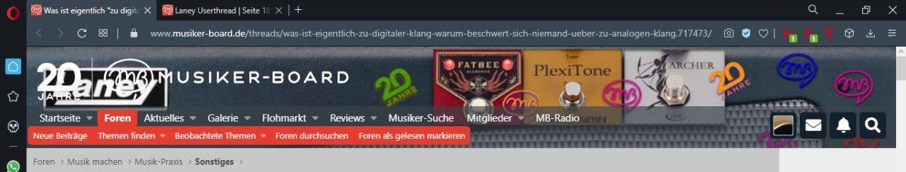 Gewinnspiel - Screenshot.jpg