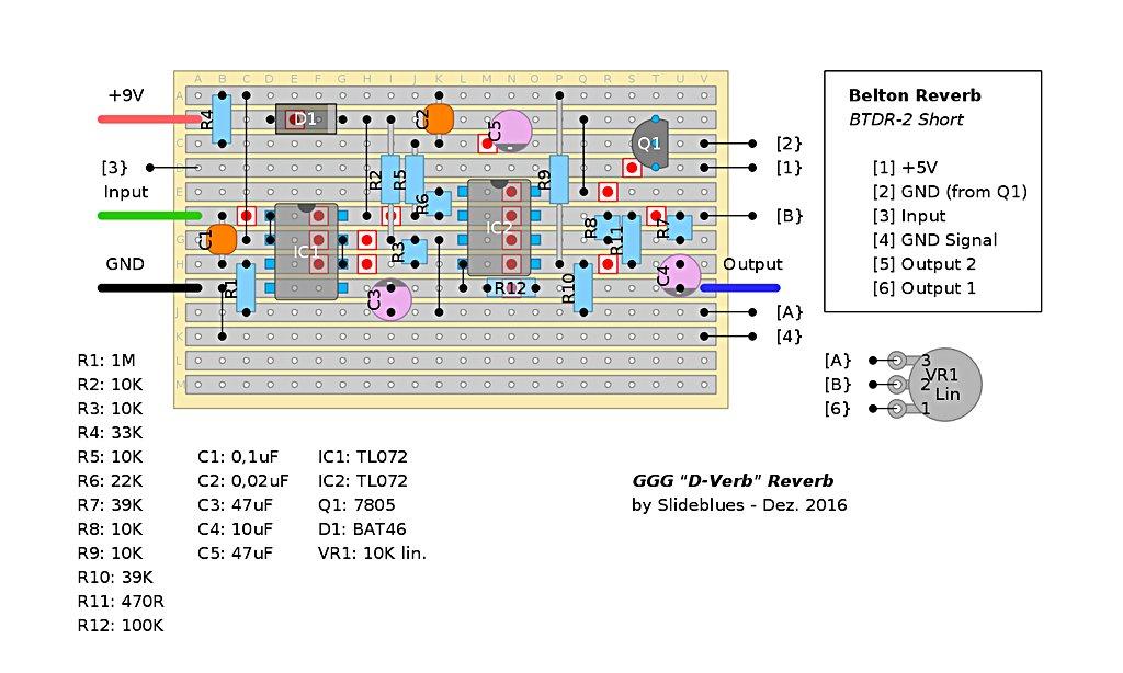Erfreut Erstaunliches Power Point Schaltplan Fotos - Elektrische ...