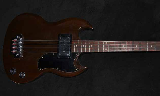 gibson-eb-0-bass-review