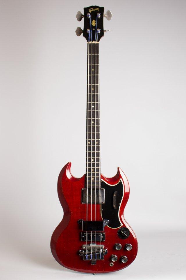 Gibson EB3.jpg