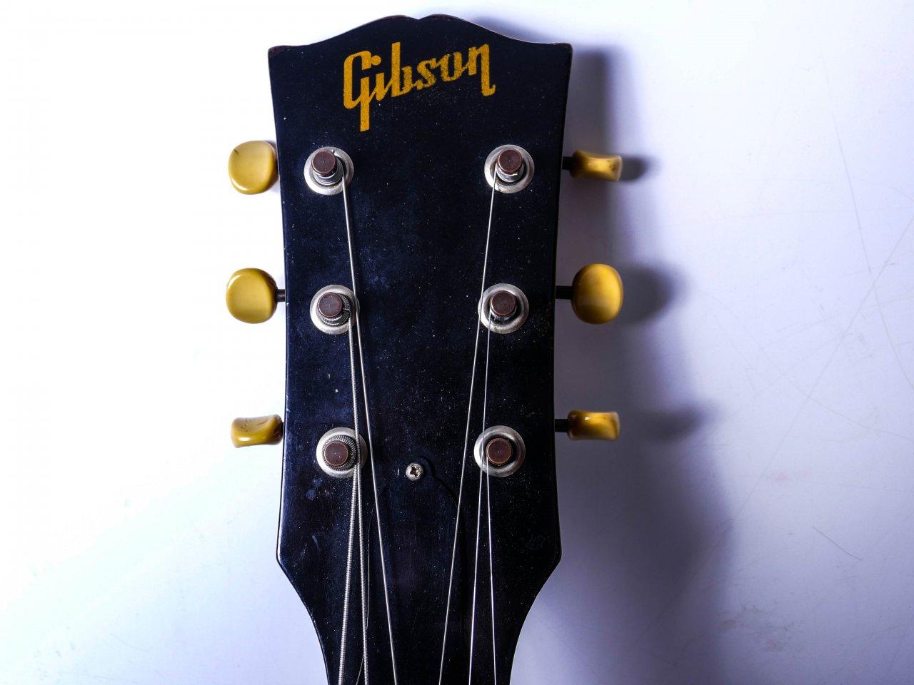 Gibson ES-120T 1964 (5).jpg