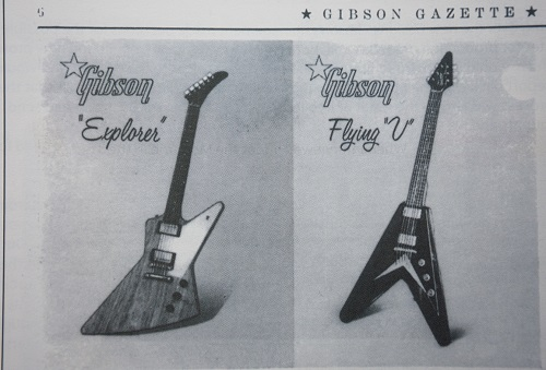 Gibson Gazette 1958.jpg