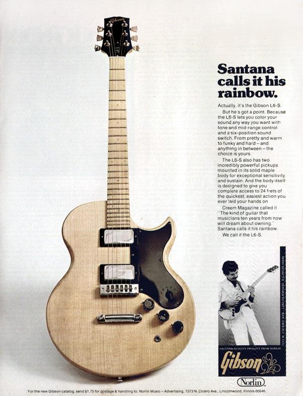 Gibson L6S-1974 Santana 1.jpg