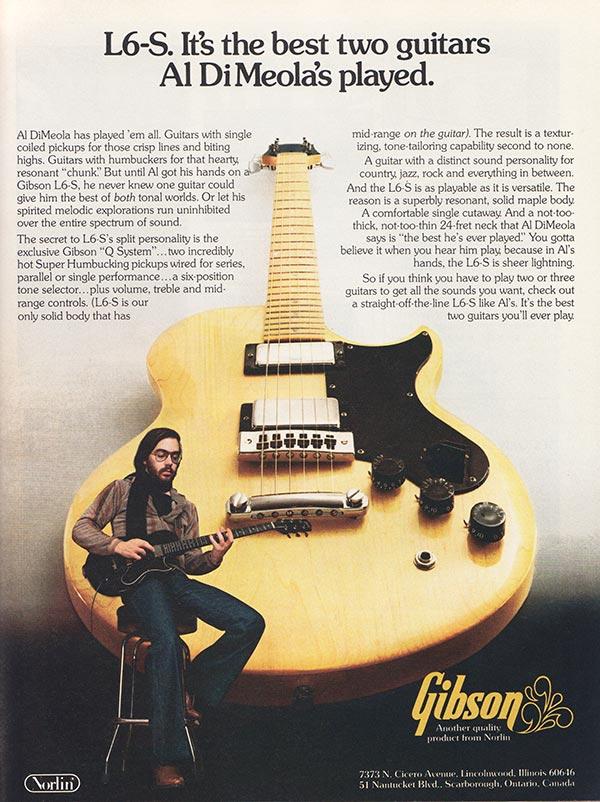 Gibson L6S-Al Di Meola.jpg