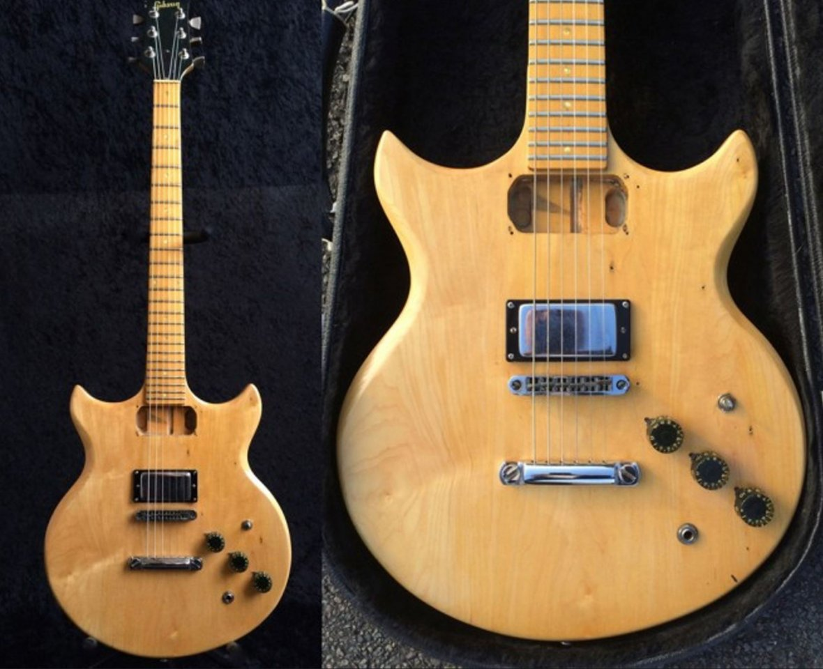 Gibson L6S-Malcolm Young ACDC.jpg