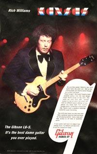 Gibson L6S-Rich Williams Kansas.jpg
