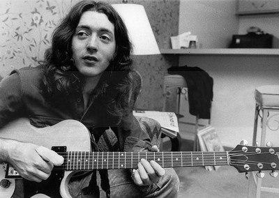 Gibson L6S-Rory Gallagher 1.jpg