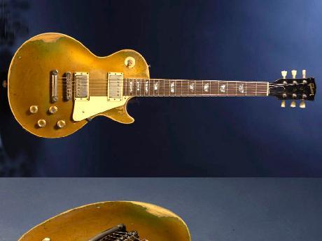 Gibson Les Paul Deluxe No.1 Greg Hilden.jpg.png