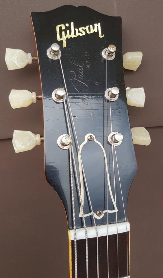 Gibson Les Paul Goldtop R7 VOS 056_K.jpg
