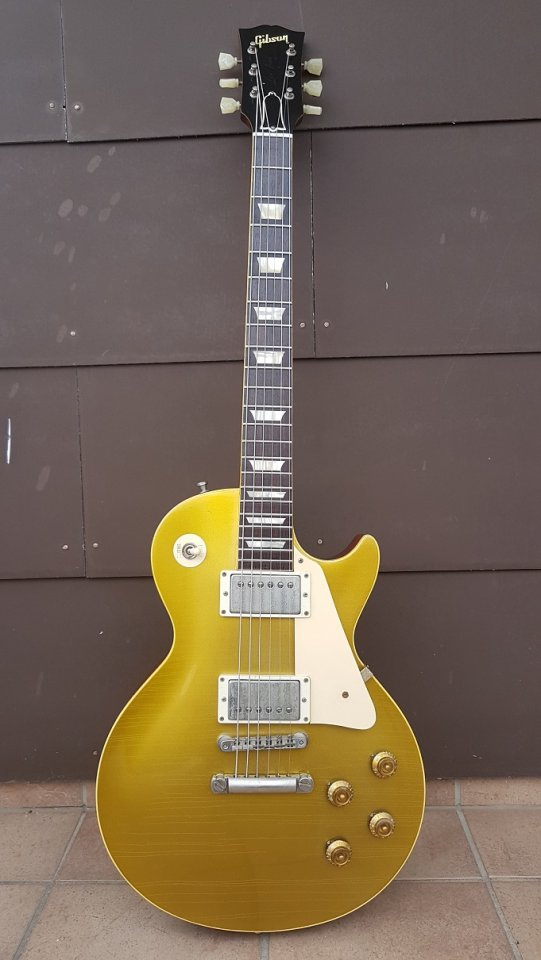 Gibson Les Paul Goldtop R7 VOS 059_K.jpg