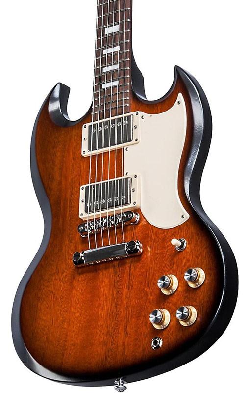 Gibson-SG-Special-T-VSB-508x800.jpg