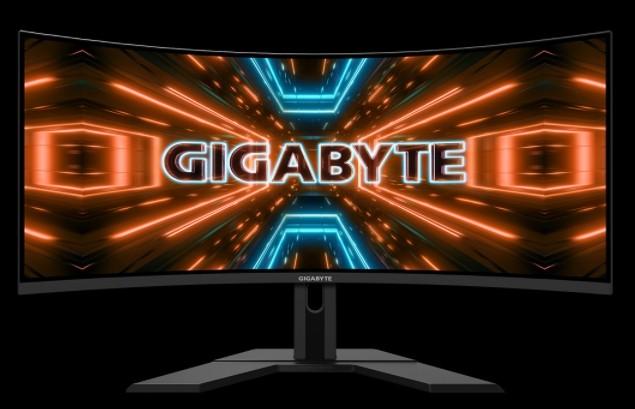 Gigabyte Curved 21 9.jpg