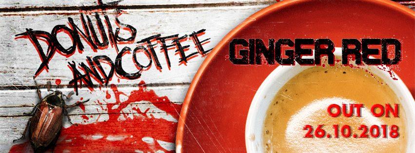 Ginger_RED_01.jpg