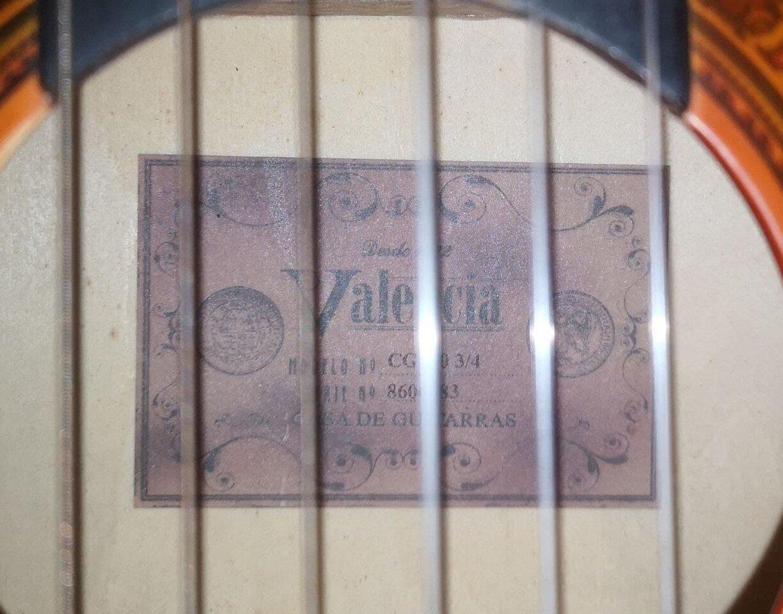 Gitarre 3.jpg