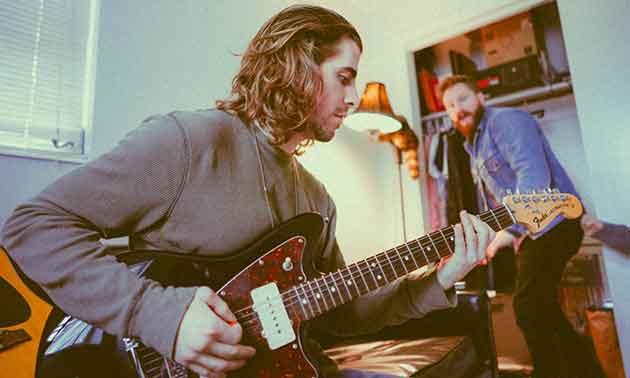 gitarre-aufnahme-workshop-einsteiger