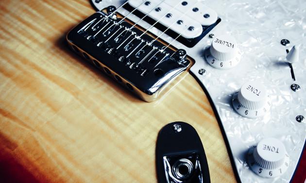 Gitarre Bruecke.jpg