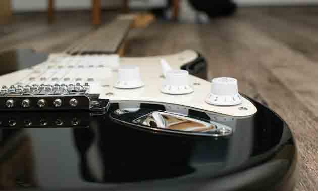 gitarre-fake-oder-original-test-einschaetzung