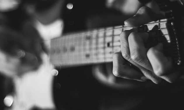gitarre-lernen-einsteiger