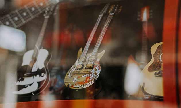 gitarre-shop-handel