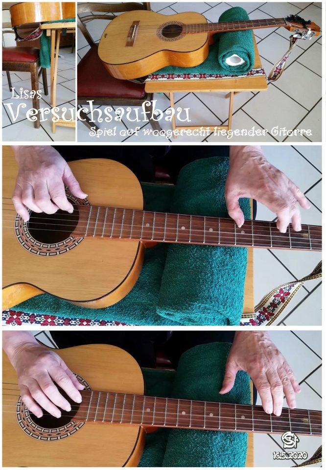 Gitarre waagerecht auf Klapptisch.jpg