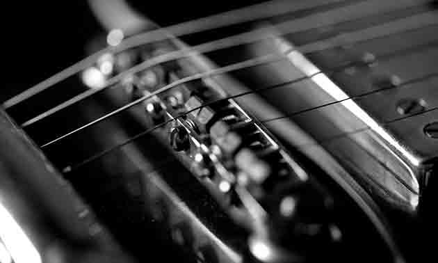 gitarre-richtig-einstellen