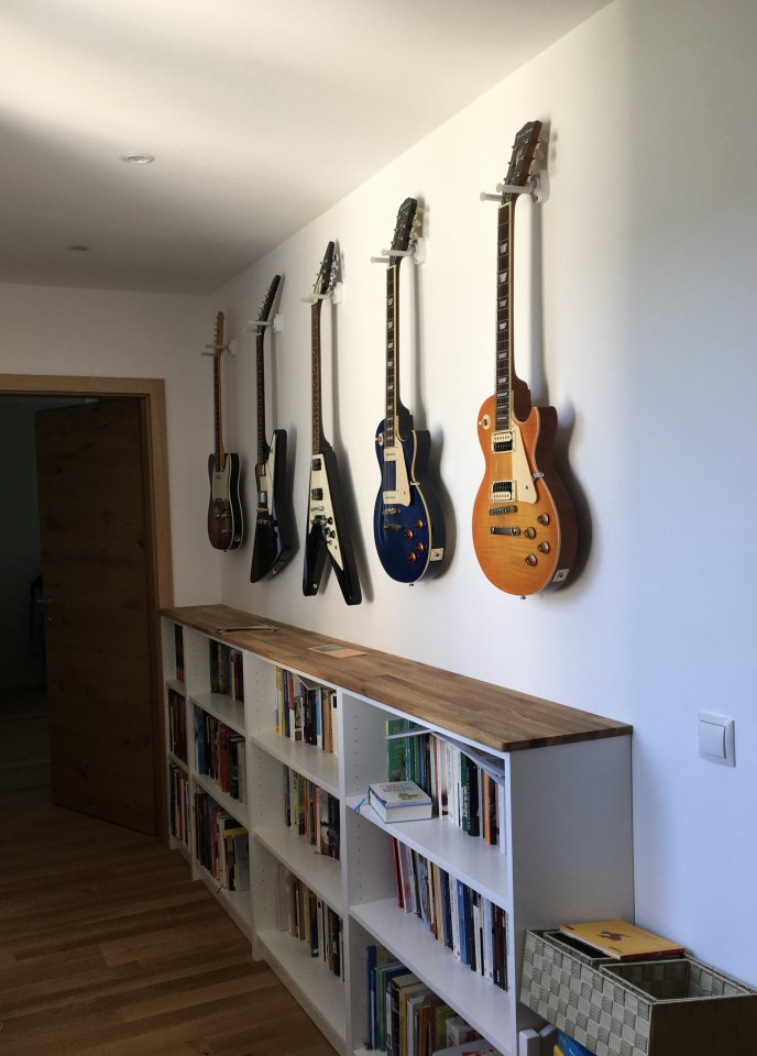 Gitarren-Gang.JPG