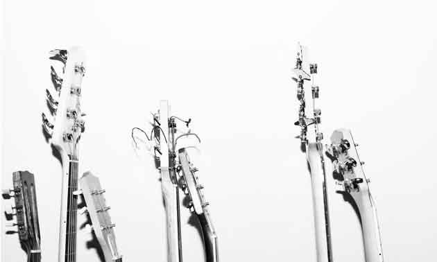 gitarren-made-in-usa