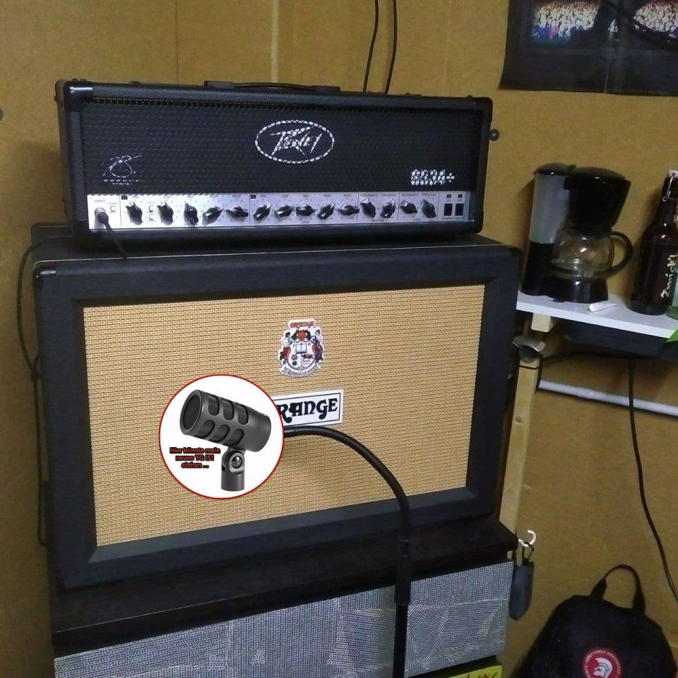 Gitarren Mikro.jpg