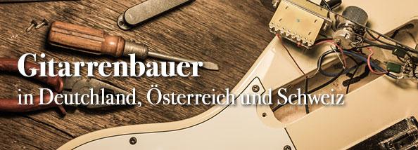 gitarrenbauer.jpg