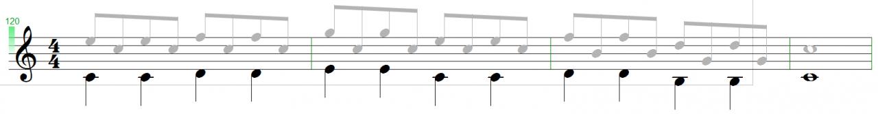 GitarrenBegleitung.PNG