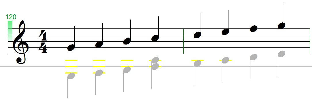 GitarrenBegleitungSchema.PNG