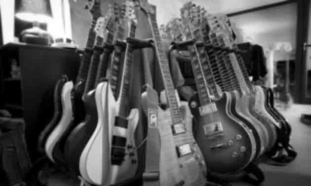 gitarrensammlung-reduzieren-tipps