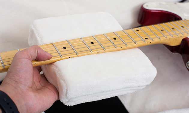 gitarrentasche-fuer-zwei-e-gitarren