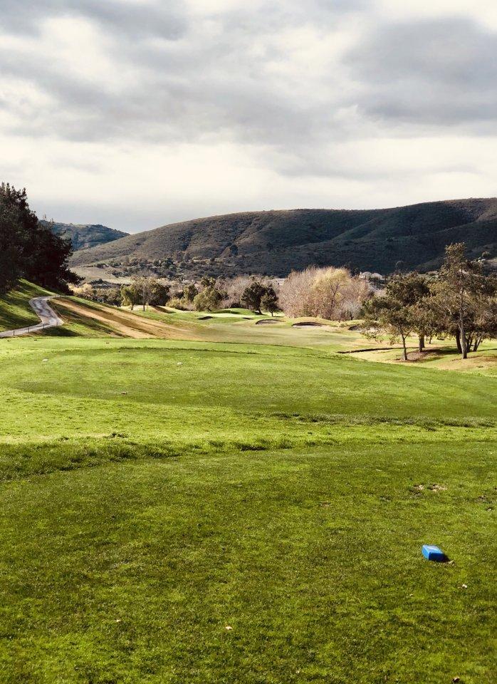 golf_round.jpg