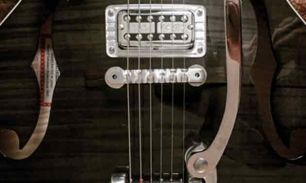 gretsch-barbridge-review