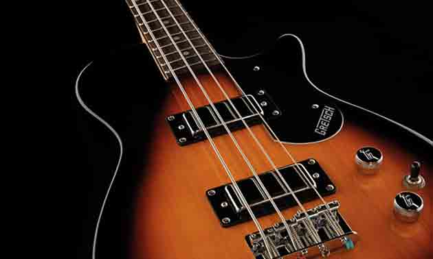 gretsch-shortscale-bass